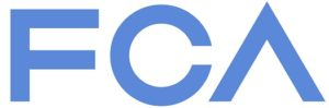 FCA_logo_high1