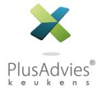 PlusAdvies Finance