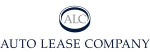 auto lease company