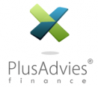 PlusAdvies Finance