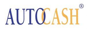 logo_autocash